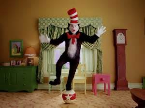 the cat in the hat mike myers cat in the hat the cat s costume hat mike myers