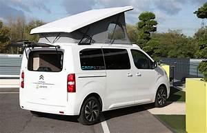 Nouveauté Camping Car 2017 : nouveaut s 2018 camping cars et fourgons am nag s salon vdl ~ Medecine-chirurgie-esthetiques.com Avis de Voitures