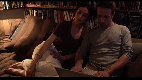 Infidelity Sex Stories 2 Streaming Video On Demand