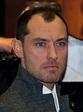 Jude Law – Wikipedia, wolna encyklopedia