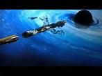 Black Holes Movie Trailer - YouTube