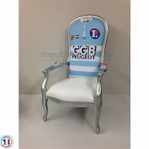 Fauteuil Enfant Personnalisable : fauteuil personnalis ~ Melissatoandfro.com Idées de Décoration