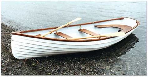 Old Types Of Boat by Rowboats What Makes A Good Rowboat