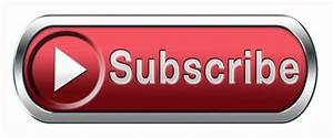 Nashville Sports News | The Latest Nashville Sports News. Tennessee Titans, Nashville ...  Subscribe