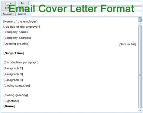 email cover letter  cv sending tips  examples cv