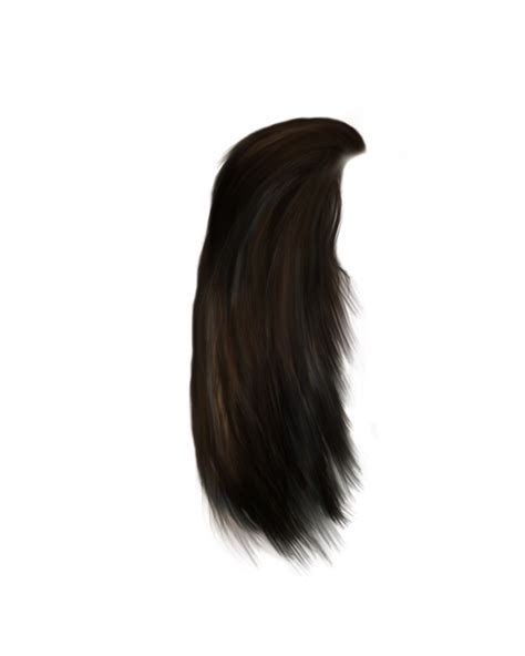 hq hair png women man hair styles transparent pictures