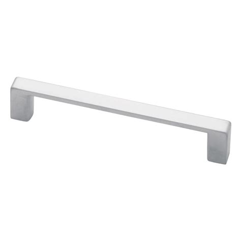 liberty kitchen cabinet hardware liberty hardware shop p61200 sc a handle satin chrome 6953
