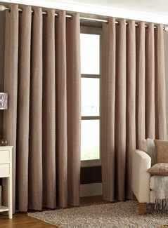 como elegir las cortinas  estores  tu casa