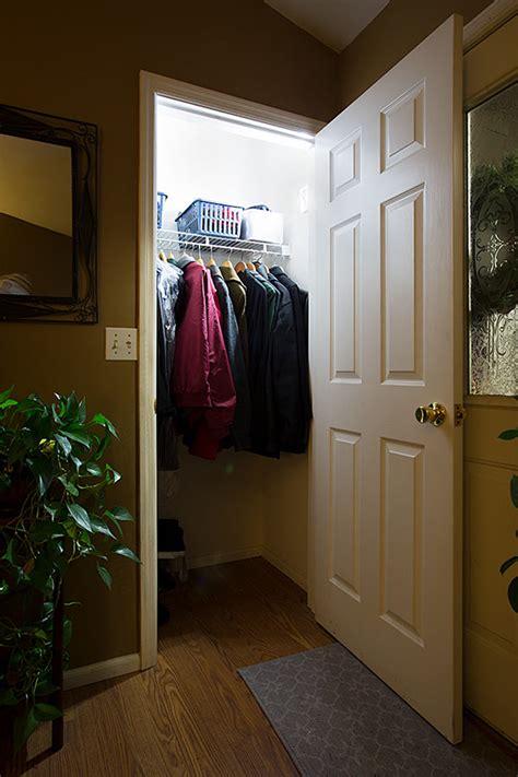 nebo flipit led light switch 2 pack 215 lumens