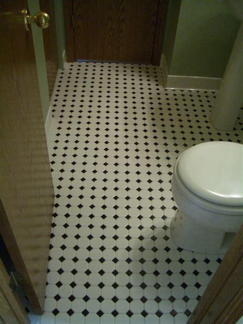 bathroom vinyl flooring ideas 30 great ideas and pictures of self adhesive vinyl floor