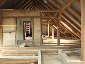 Dachboden Fußboden Verlegen : dachbodenausbau dachbodenausbau impression ~ Sanjose-hotels-ca.com Haus und Dekorationen