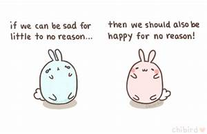 cheer up | Tumblr