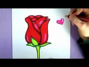 Kunst Bilder Zum Nachmalen : s e kawaii bilder zum nachmalen diy zeichnen youtube rea in 2019 ~ Eleganceandgraceweddings.com Haus und Dekorationen