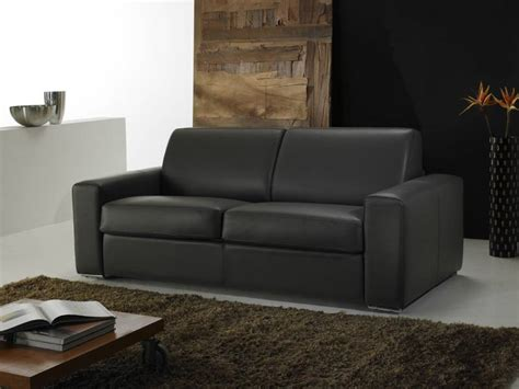 canapé marque italienne canapé convertible sofa canapes magasin de