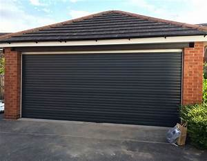 porte de garage pas cher porte de garage pas cher acheter With porte de garage enroulable avec serrurier pas cher