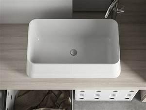 Möbel Für Aufsatzwaschbecken : praktische designer schr nke f r hauswirtschaftsraum ~ Markanthonyermac.com Haus und Dekorationen