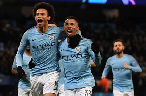 Southampton vs Manchester City Match Preview, Predictions ...