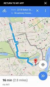 Google Map Route Berechnen : google maps app iphone custom route ~ Themetempest.com Abrechnung