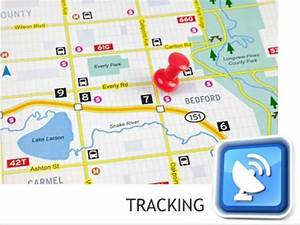 Free Telephone Location : how to track cell phone location for free trace location name adress of any unknown num ~ Maxctalentgroup.com Avis de Voitures