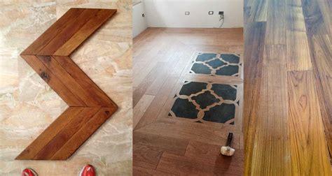 pavimento da interno fornitura posa in opera pavimenti in legno per esterni