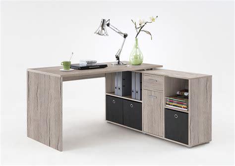 bureau avec surmeuble bureau avec surmeuble conceptions de maison blanzza com