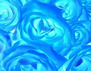Neon Blue Backgrounds - Wallpaper Cave