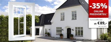 Kunststofffenster Pflegeleicht Und Hoher Waermeschutz by Kunststofffenster G 252 Nstig 187 Top Qualit 228 T Fensterversand