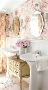 bathroom ideas vintage add with small vintage bathroom ideas