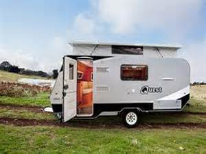 how to choosing small travel trailer your home