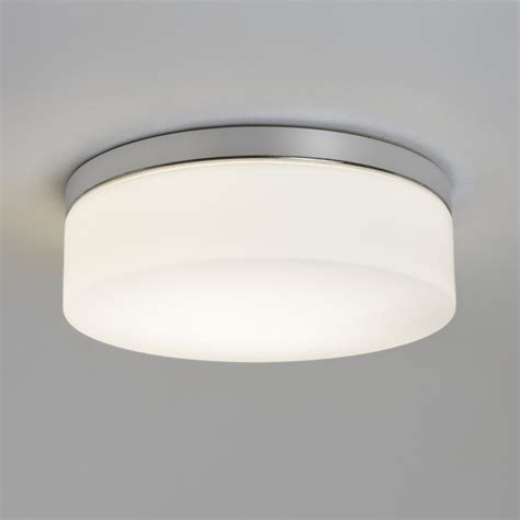 sabina bathroom  flush ceiling light