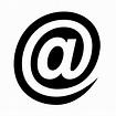 Courriel au symbole 554139 - Telecharger Vectoriel Gratuit ...