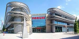 Forum Wetzlar Jobs : forum wetzlar wikipedia ~ Eleganceandgraceweddings.com Haus und Dekorationen