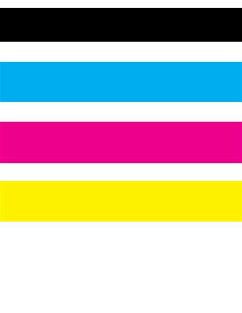 printer color test 33 color print test page colour laser printer test page