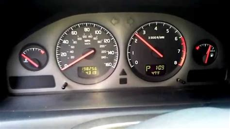 how to reset engine light how to reset your check engine light for free on p2 volvo