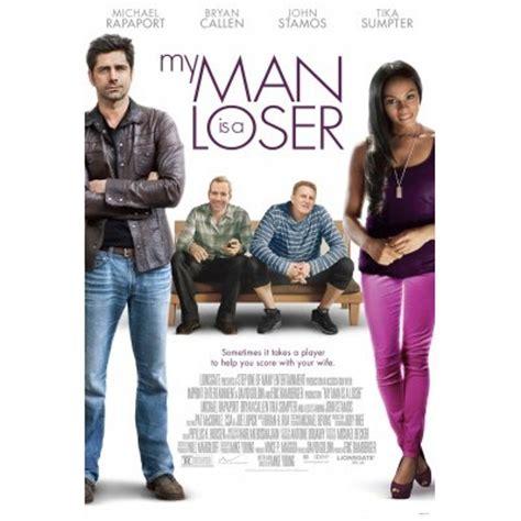 bryan callen man class watch online free september 2014 bravemovies watch movies online