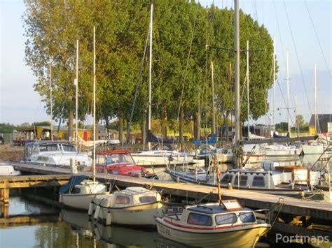 marina pictures ouistreham port de plaisance portmapscom