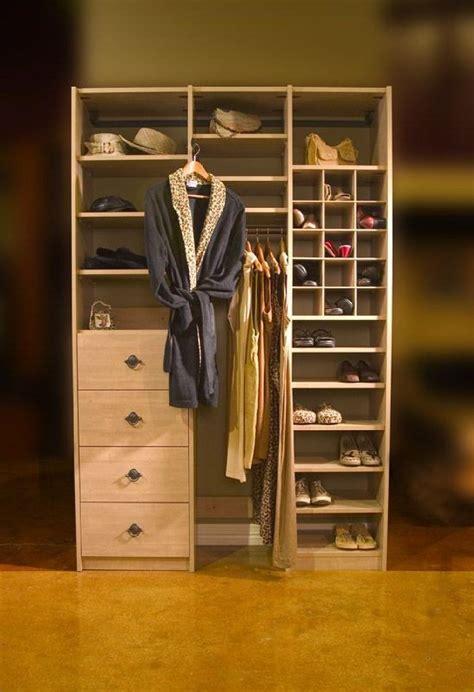 closets    reach  closet organizer custom closet