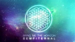 Bring Me The Horizon - Can You Feel My Heart [Lyrics ...