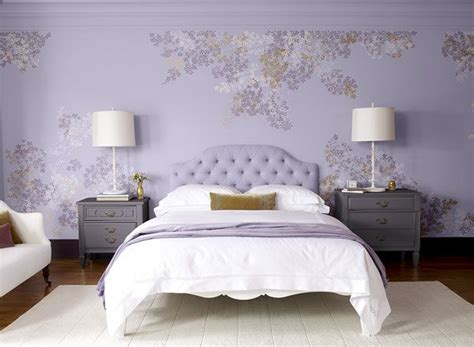 bedroom color ideas inspiration   house purple