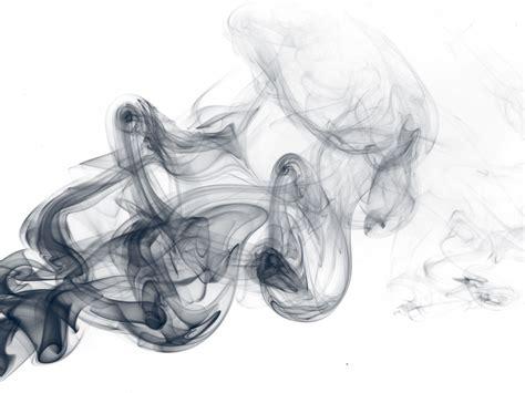 smoke psd style images photoshop smokebrush