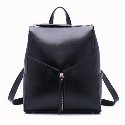 tas travel canvas fashion buy wholesale stylish backpack from china stylish