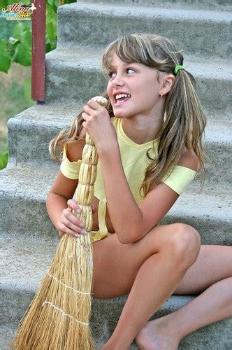Alina Balletstar Set37 Art Models Blog