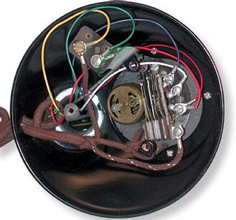 51al original electric candlestick telephone wiring