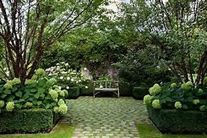 Jardins à L Anglaise : comment faire son propre jardin l anglaise ~ Melissatoandfro.com Idées de Décoration