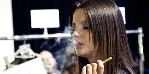 cigarettes  making  skin age faster huffpost