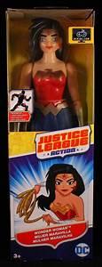She U0026 39 S Fantastic  Justice League Action 12 U0026quot  Wonder Woman