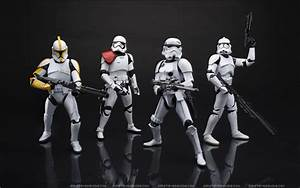Star, Wars, Stormtrooper, White, Soldiers, Models, Hd, Wallpapers, Wallpapers13, Com