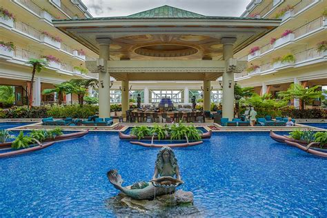 Grand Wailea Resort Wikipedia