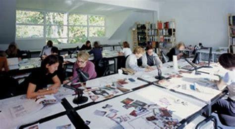 home interior design schools home design home interior design schools ideas
