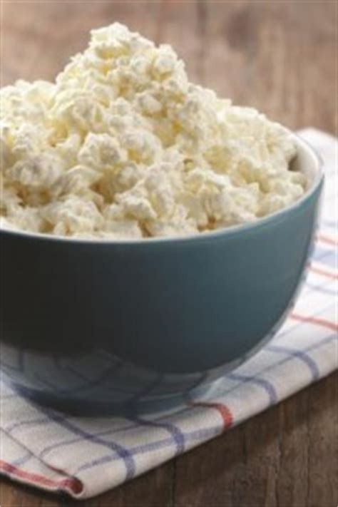 Make Your Own Cottage Cheese by Make Cottage Cheese